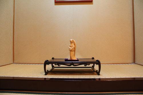 hatunemiku-siage-11