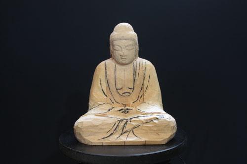 syaka rippou-101