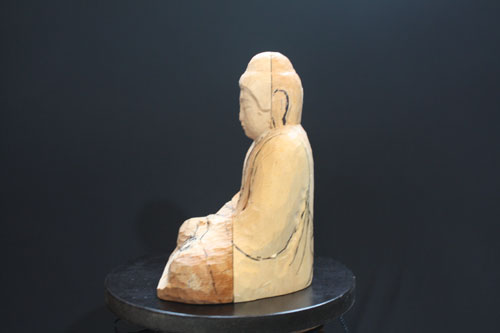 syaka rippou-103