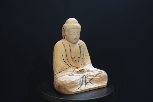 syaka rippou-108