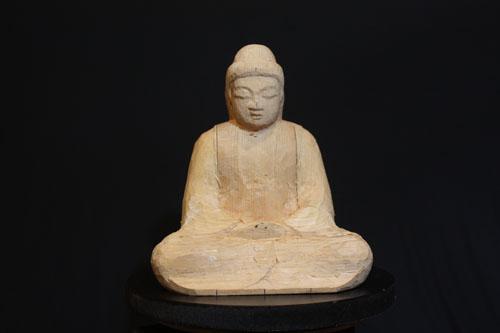 syaka rippou-109