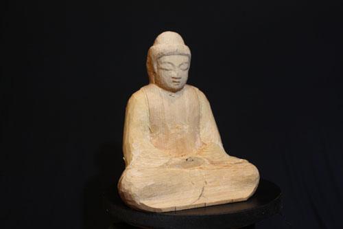 syaka rippou-116