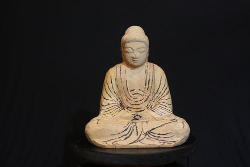 syaka rippou-117