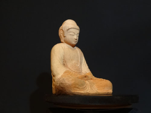syaka rippou-141