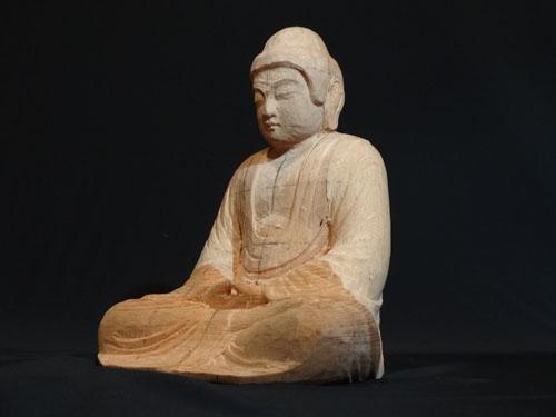 syaka rippou-143