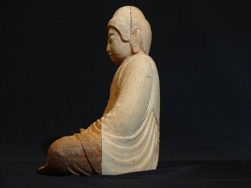 syaka rippou-144