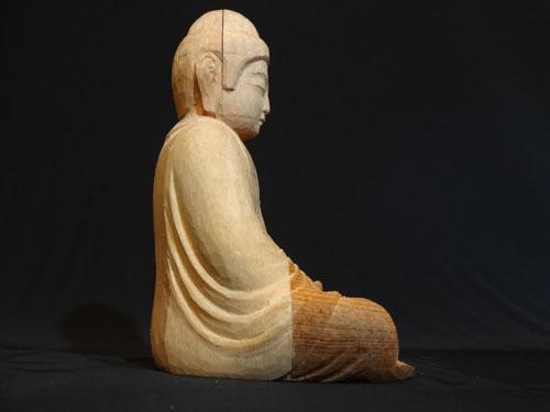 syaka rippou-148