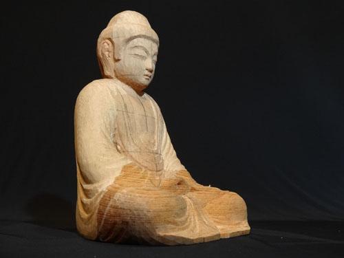 syaka rippou-149