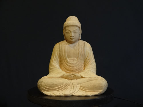 syaka rippou-154