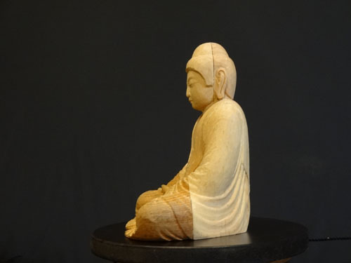 syaka rippou-156