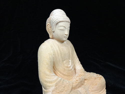 syaka rippou-179