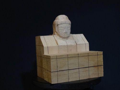 syaka rippou-58