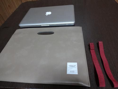 Mac book Pro 13-1