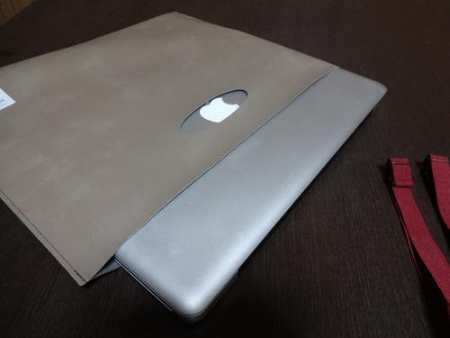 Mac book Pro 13-2
