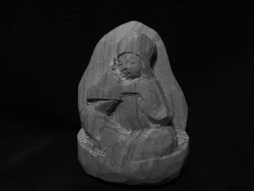 taizoukai-184-1