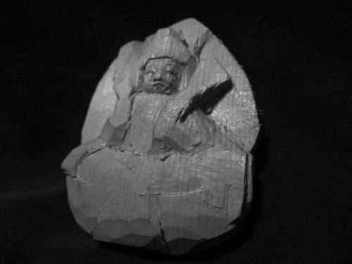 taizoukai-187-2