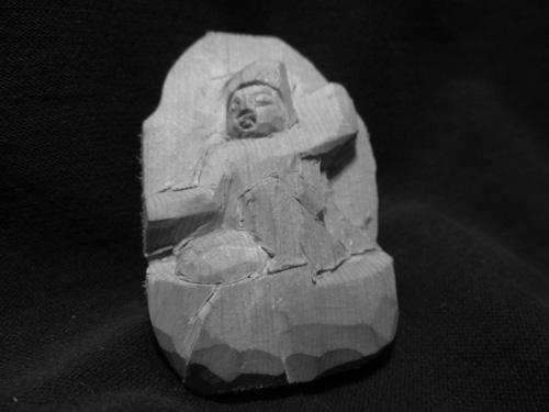 taizoukai-195-2