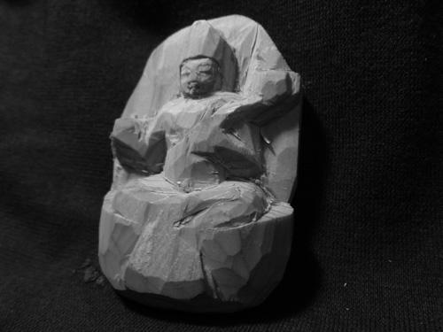 taizoukai-196-2