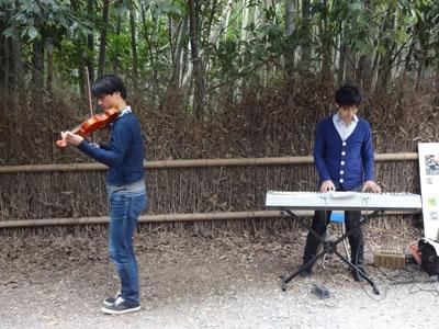 akino saga-11