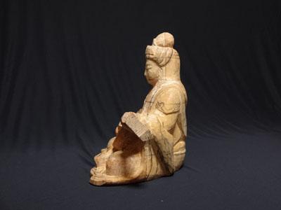 benzaiten-150