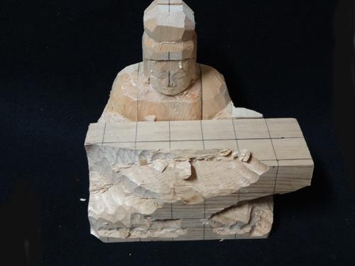 benzaiten-61