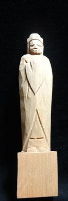 ittoubori arabori-46