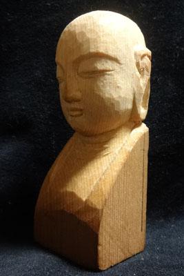 ittoubori-kao-71
