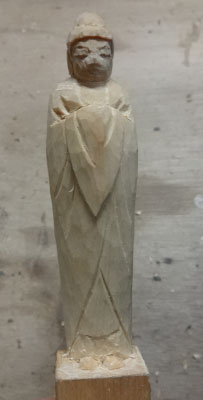 ittoubori nyorai-104