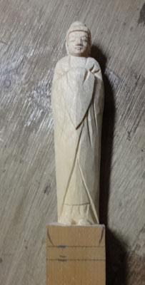 ittoubori nyorai-123