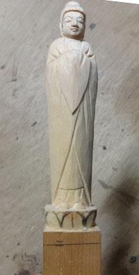 ittoubori nyorai-130