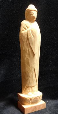 ittoubori nyorai-148