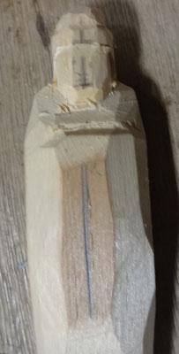 ittoubori nyorai-48