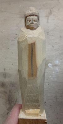 ittoubori nyorai-58