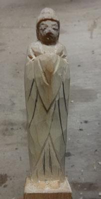 ittoubori nyorai-92