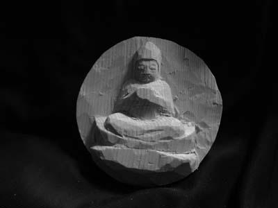 金剛界 10 金剛喜菩薩尊像