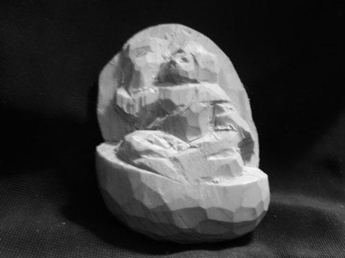 taizoukai 183-2