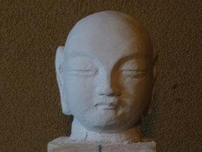 jizoutoubu-144