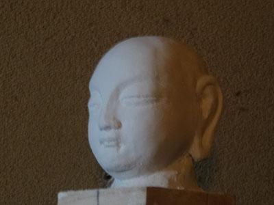 jizoutoubu-145