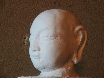 jizoutoubu-153