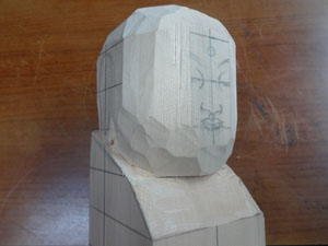 ojizousan-buttou-53