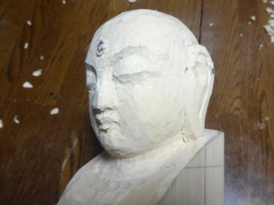 ojizousan-buttou-107