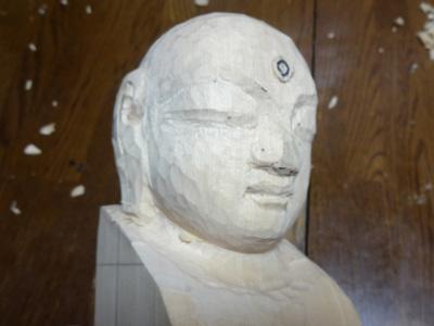 ojizousan-buttou-113
