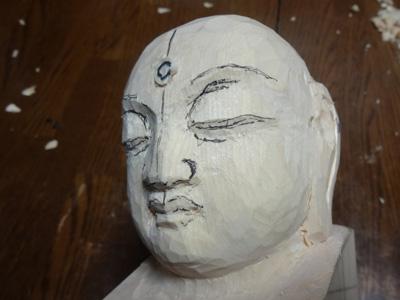 ojizousan-buttou-114