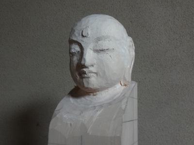 ojizousan-buttou-119
