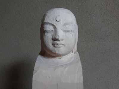 ojizousan-buttou-120