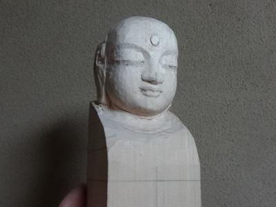 ojizousan-buttou-121