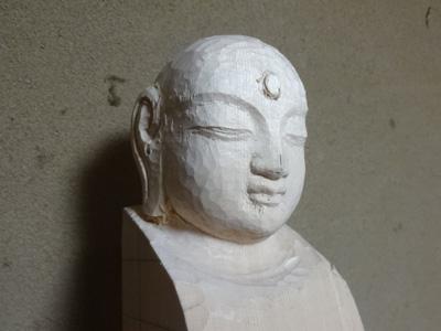 ojizousan-buttou-130
