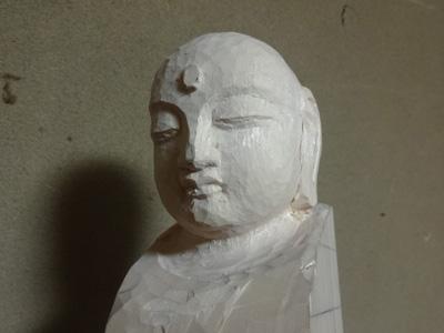 ojizousan-buttou-131