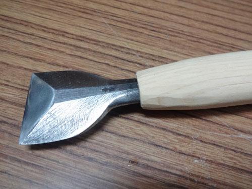 tyoukokutou-ito-1