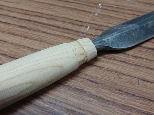 tyoukokutou-ito-11
